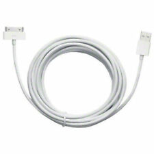 USB Cable for iPhone 3GS