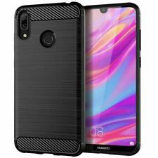Black Cases, Covers and Skins for Samsung Galaxy A50