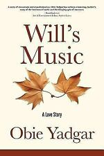 Will's Music (Paperback or Softback)