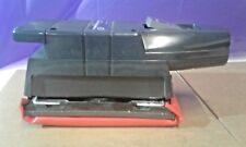 Kirby Turbo Accessory System Sander Model 293293 / 451581