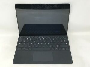 Microsoft Surface Pro X 13 2019 3.0GHz SQ1 16GB 256GB SSD - Excellent Condition
