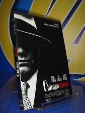 Pelicula EN DVD CHICAGO STREETS descatalogada