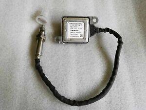 Mercedes-Benz Lambda Nox Oxygen Sensor A0009053403/5WK96681
