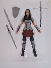 Marvel Legends Studios First 10 Years Series 5 SIF Figure from Thor Dark World