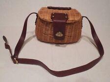 Etienne Aigner Vintage Bags 1a2618d53137d