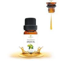 100ml Natural Herbal  Anti Hair Loss Hair Serum Hair Growth  Oil