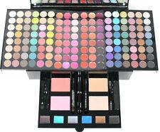 Sephora Makeup Studio  Palette 190 Colors Rare Find
