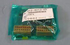 Ishida P-5286B P-5286'B 012-4213-05 Relay Circuit Board G2Rx4 New