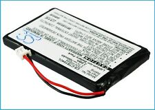UK Battery for Sagem 690 253230694 CTB104 3.7V RoHS
