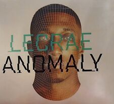 ANOMALY: LECRAE feat For King & Country, Kari Jobe, Crystal Nicole, & Andy Mined