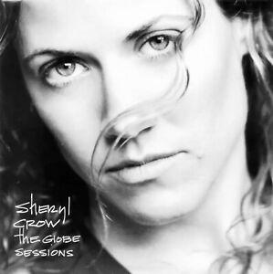 Sheryl Crow - The Globe Sessions    *** LIKE NEW CD ***