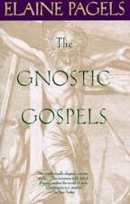 The Gnostic Gospels by Elaine Pagels (1989, Paperback)