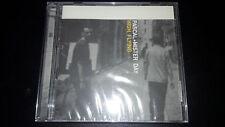 PASCAL + MISTER DAY High Flying Electronic/House/Future Jazz CD 9 Tracks RAR+NEU