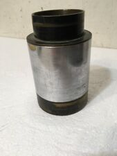 Vintage Bausch & Lomb Projector Lens Series II Cinephor EF 6.75 #1