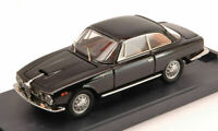 Coche Auto Escala 1/43 Bang Romeo 2600 Sprint miniaturas automodelismo Modell