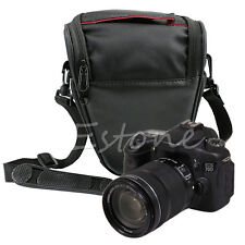 Camera Case Bag for Canon EOS 700D/650D/1200D/100D/550D/70D/60D/50D Digital SLR