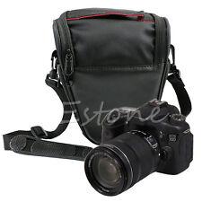 Camera Case Bag for Canon EOS 700D/650D/1200D/100D/550D/70D/60D/50D Digital SLR