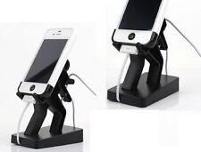 Unbranded/Generic Mobile Phone Desktop Holders for iPhone 7