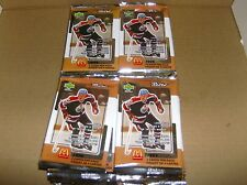 1X 1999 00 MCDONALDS Upper Deck RETRO Hockey FOIL PACK Lots available Gretzky