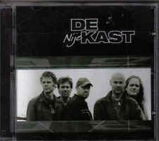 De Nije Kast-CD album