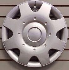 "1998-2009 VW BEETLE 16"" Hubcap Wheel Cover AM"