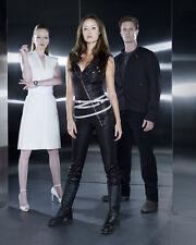 Terminator [Cast] (39905) 8x10 Photo