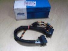 GENUINE FORD FOCUS MK1 C-MAX MOBILE PHONE LOOM 1319960
