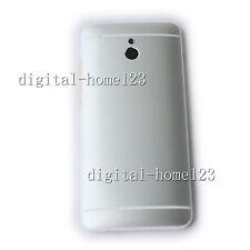 FULL housing Battery Back Cover Door For HTC One mini 601e 601s 601n M4 White