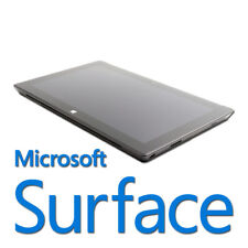 Microsoft Surface Pro Tablet, Core i5-3317U - 1.7GHz, 4GB, 128GB SSD *2xWebCam*