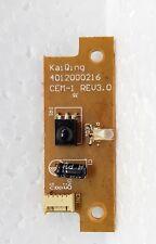 4012000216 CEM-1 Pcb IR TV BELSON BSV-19200