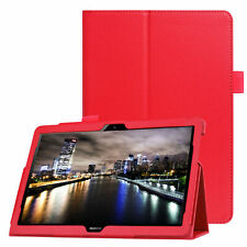 For Huawei Mediapad T3 10 2017 Tablet Case Flip Cover Pouch Case Sleeve