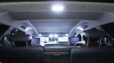 LED Map Room Trunk Light fit 2013-2017 Hyundai Santa Fe Active Elite Highlander