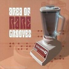 Area of Rare Grooves Wosh Swirl Plastika House Traffic