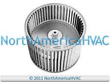 ICP Heil Tempstar Carrier Furnace Blower Wheel Squirrel Cage 1173687 LA22MA010