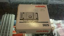 Marklin 5625 Electric Turnout Mechanism