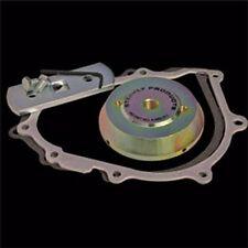 Steahly Off Road Flywheel Weight 10oz 10 oz 829 YZ250F YZ 250F 250 F 03-09