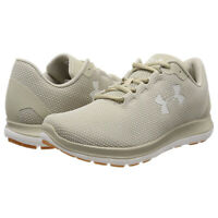 Under Armour Mens Trainers UA Remix Fw18 Sports Running Shoes Size UK 8