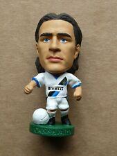 Corinthian ProStars - Fabio CANNAVARO - Inter Milan - Pro713