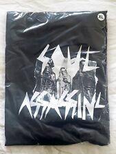 Soul assassins Shirt Xl