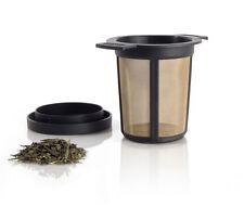 NEW Finum MADE IN GERMANY Medium Brewing Basket Tea Filter Stainless Steel Mesh