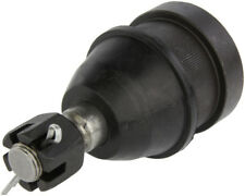Suspension Ball Joint-C-TEK Standard Front Lower Centric 611.61002