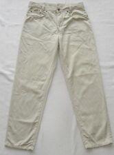 Joker Herren Jeans W33 L30 Modell Harlem Walker 32-30 Zustand Sehr Gut