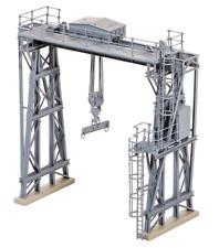 Ratio 546 OO Gauge Overhead Traversing Crane Kit