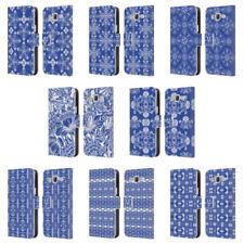 Cover e custodie blu modello Per Samsung Galaxy J5 per cellulari e palmari
