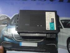 Komfortsteuergerät KSG  Audi A6  4B0962258E  410215006006 4BO962258E