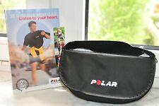 POLAR M52 Fitness-/Pulsuhr * Herzfrequenz Messgerät NP 299,90