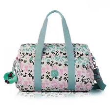 Kipling K15294 Practi Cool Shoulder Hanbag