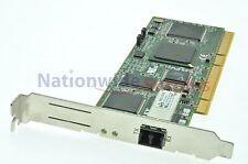 Emulex Lightpulse LP9002L-E 64-bit 66MHz PCI to 2Gb Fibre Channel Adapter