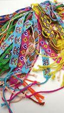 Wholesale 100 pcs Jewelry Lots Friendship Bracelets.