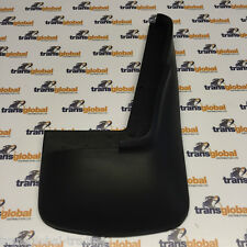 Range Rover P38 (94-02) Rear Right Hand Side (O/S) Mud Flap - Bearmach Brand